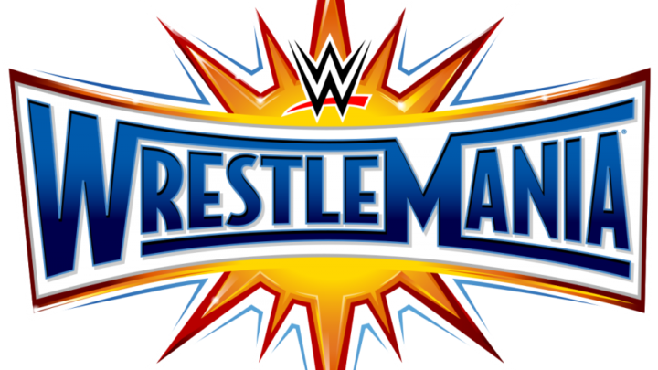 Wrestlemania season is now upon us