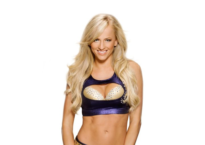 Underrated & Unappreciated: Summer Rae
