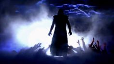 Taker's Last Match : How I, LJ Love would book it…